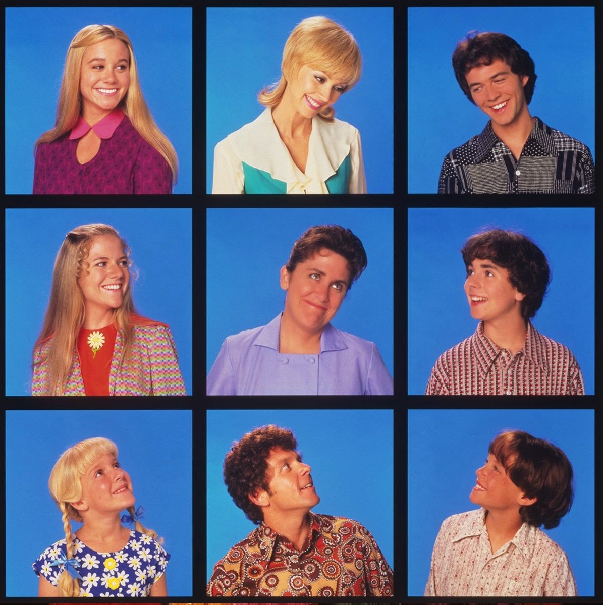 The_Brady_Bunch_Movie_wallpapers_21528.jpg