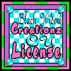 BWC CU License