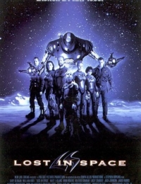 Lost in Space | Bmovies