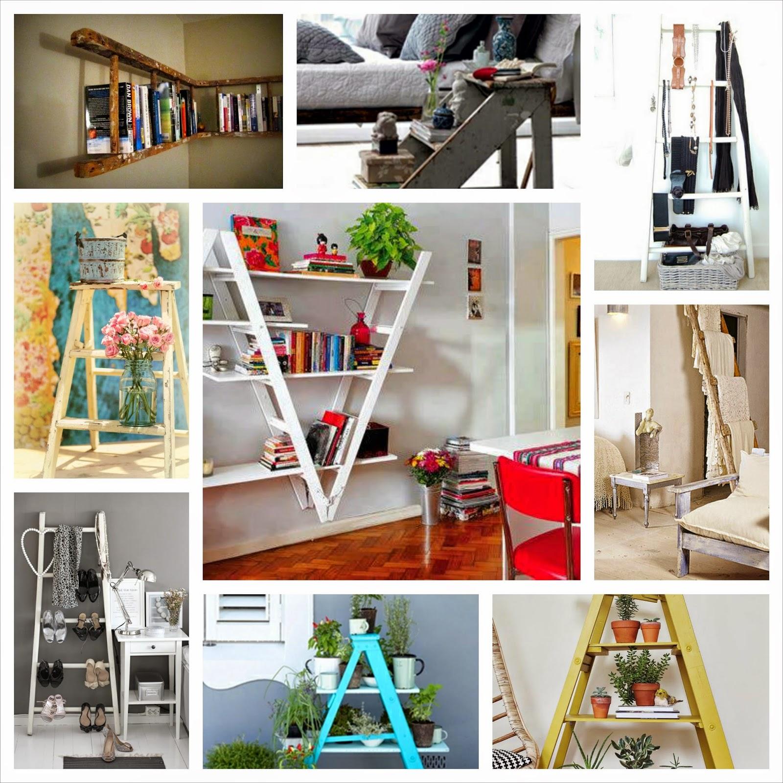 Decoracao De Sala Pequena Vintage ~  salamodelos de escadadecoração de # decoracao de sala pequena