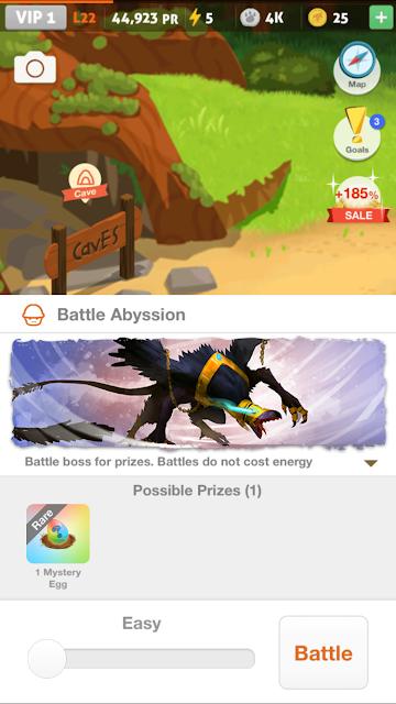 battle-camp-monster-bosses