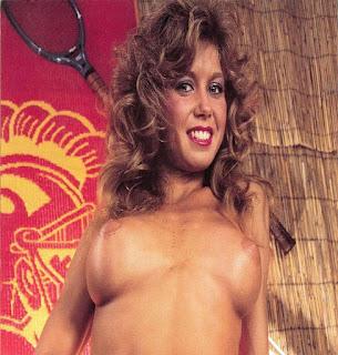 淘气的女士 - sexygirl-Blondie_Bee_17-756684.jpg