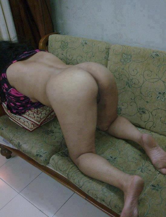 erotisk massasje bergen iran chat