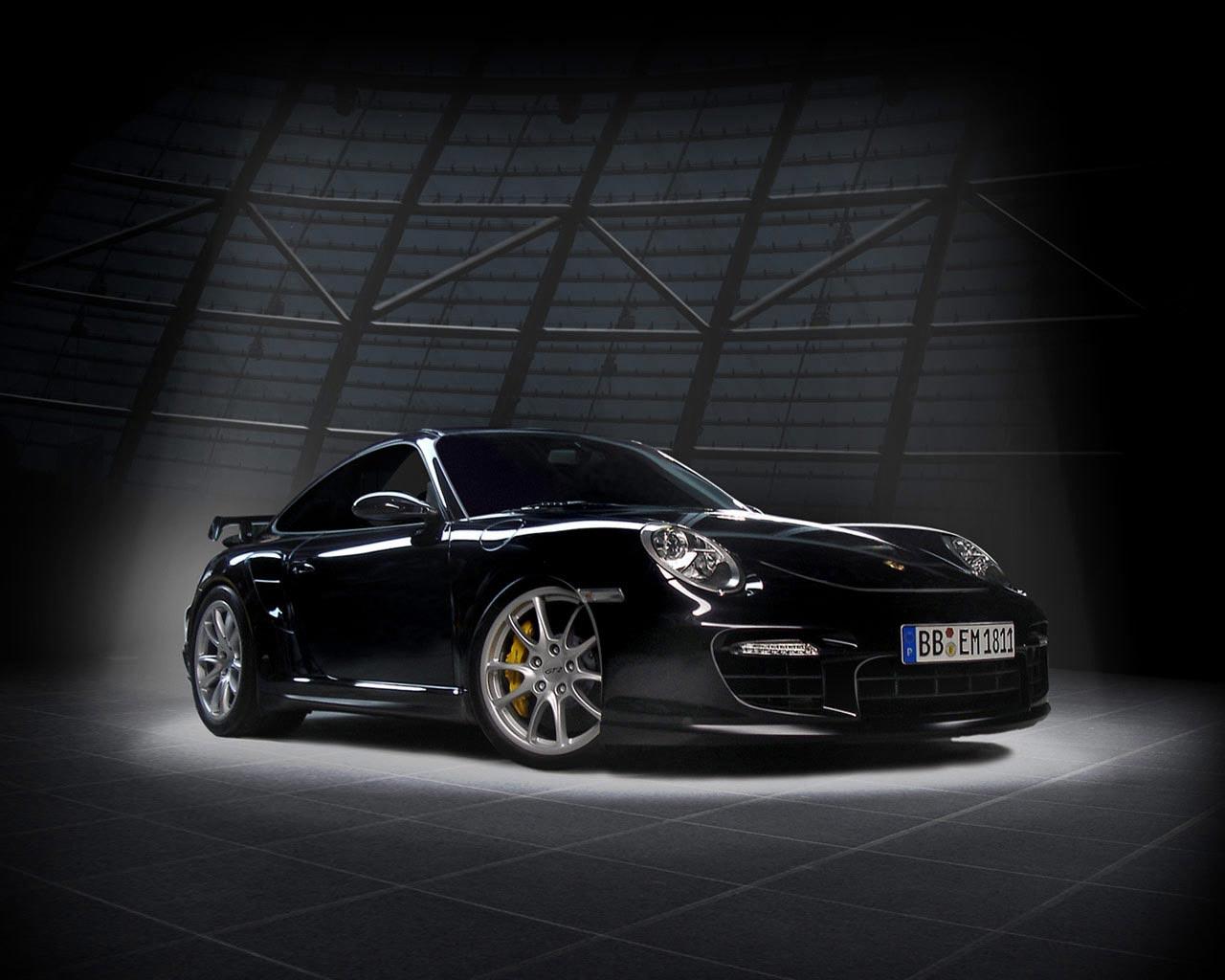 http://2.bp.blogspot.com/-LG4Y_jk6Avw/TdwUd5ERf4I/AAAAAAAAAIs/8zaD7ELbggQ/s1600/wallpapers-filmes-carros-1280.jpg