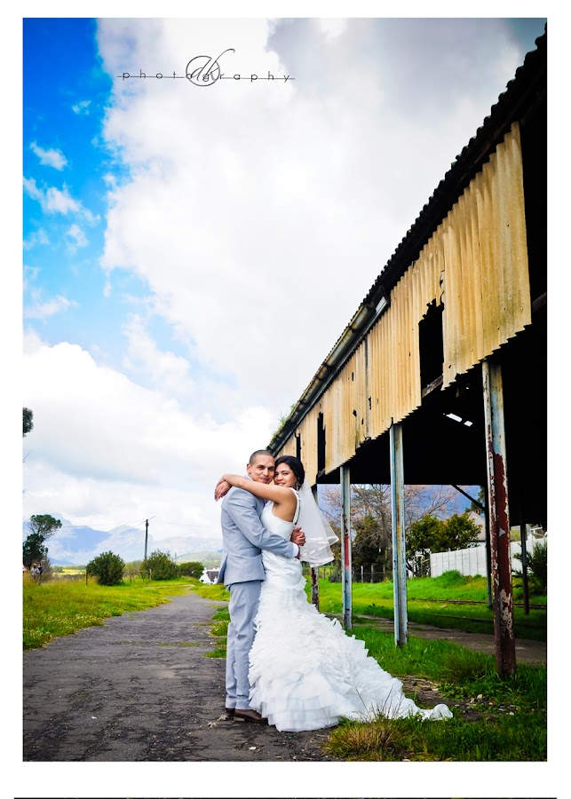 DK Photography LA32 Lee-Anne & Garren's Wedding in Simondium Country Lodge  Cape Town Wedding photographer
