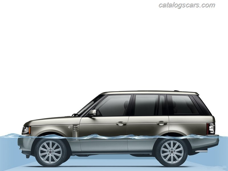 صور سيارة لاند روفر رينج روفر 2015 - اجمل خلفيات صور عربية لاند روفر رينج روفر 2015 - Land Rover Range Rover Photos Land-Rover-Range-Rover-2012-08.jpg