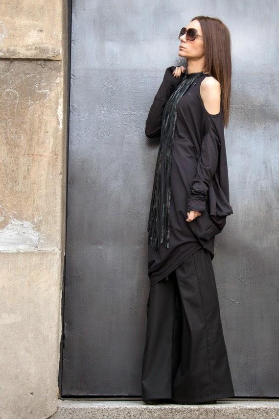 Aakasha tunic/dress