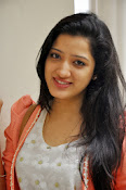 Richa Panai latest photo shoot-thumbnail-13