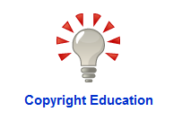 YouTube Educating Copyright Violaters