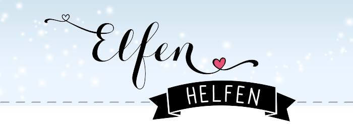 https://www.facebook.com/hierhelfenelfen