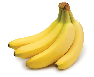 Amazing Benefits of Bananas for a Healthy Life