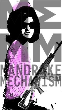 MandrakeMechanism