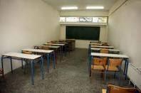"""Συνάντηση ΝΟΔΕ- Γκοργκόλη για τον σχολικο """"Καλλικράτη"""""""