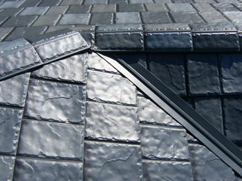 Deciding On Metal Roofing Lgc Roofing Blog