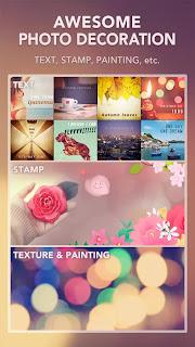 PicsPlay Pro v3.5 APK PicsPlay Pro v3.5 APK PicsPlay Pro4