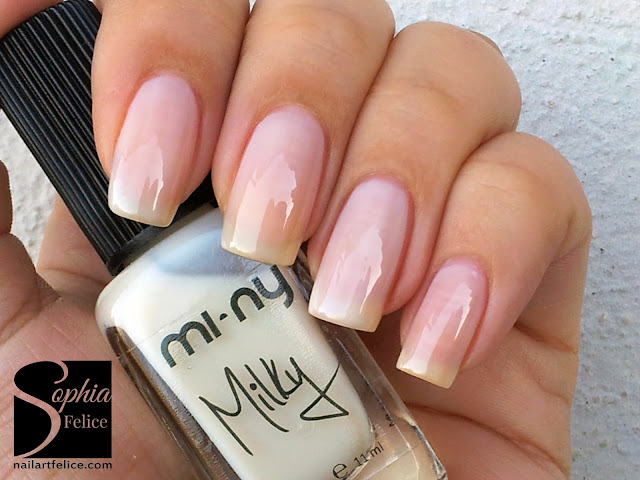 milky mi-ny 01