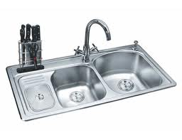 Sink For Kitchen