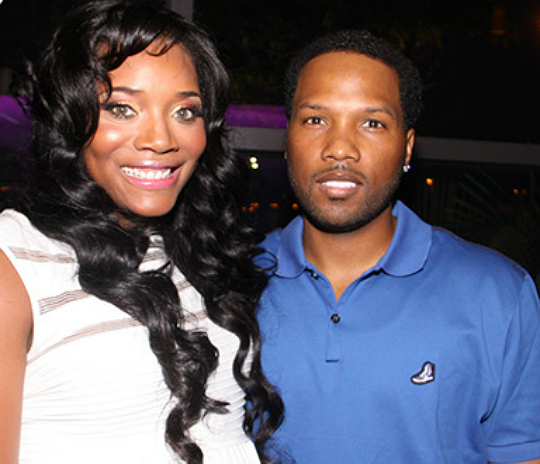 yandy smith and mandeecees relationship questions