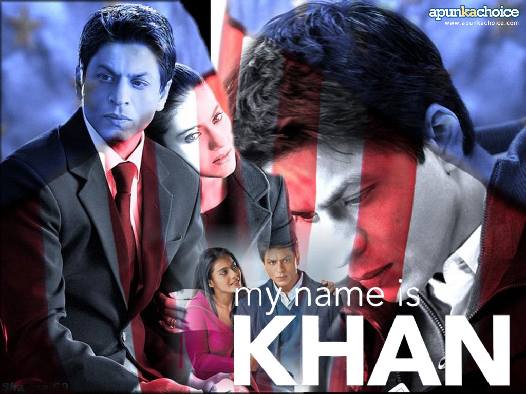 http://2.bp.blogspot.com/-LGHl8laKA5M/TscFS44hXKI/AAAAAAAAARA/DOCy4U8EBGY/s1600/my-name-is-khan-wallpaper-6-767901.jpg