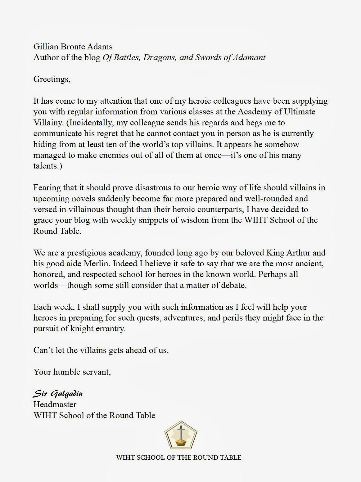 sample cover letter email cover letter sample cold