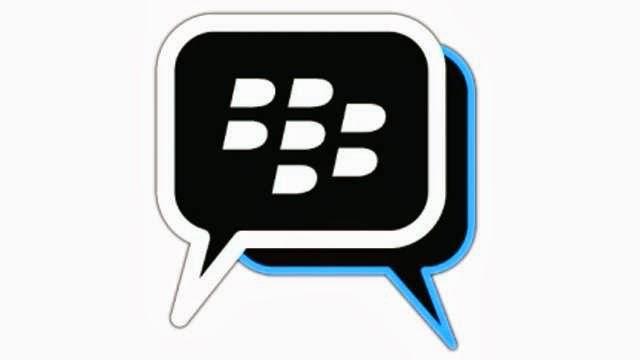 download bbm untuk android gratis