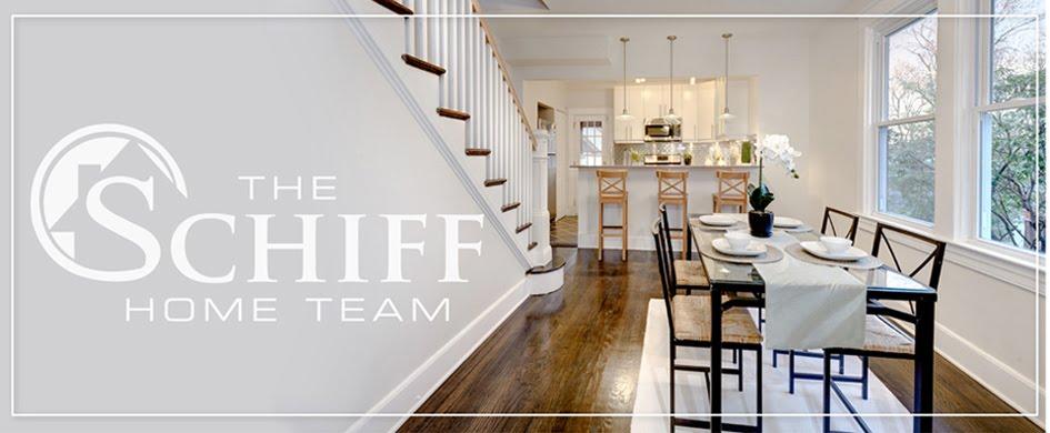 Schiff home team interior design trends 2013 2014 for Interior design styles 2013