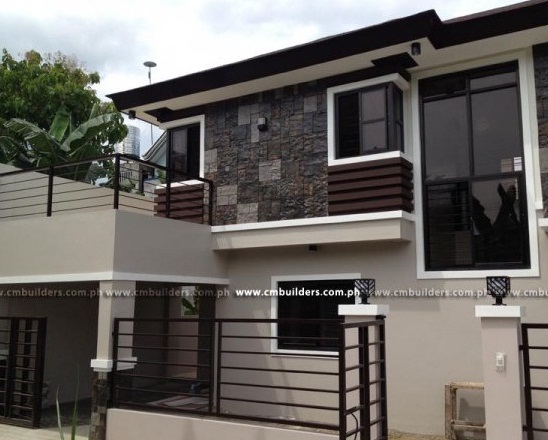 AZUMI RESIDENCES Minimalist Zen Houses all over the world and