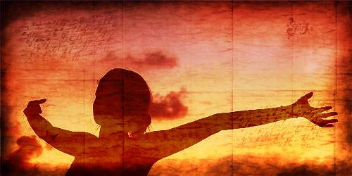 Imagenes que te gustan - Página 4 Photomania_1110494