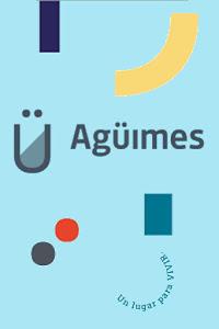 Descárgate la App de Agüimes