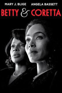 Betty e Coretta - DVDRip Dublado