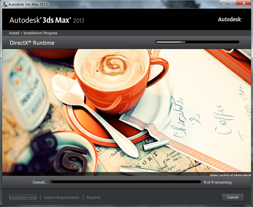 download bo cai dat autocad 2007