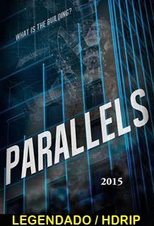 Assistir Parallels Legendado 2015