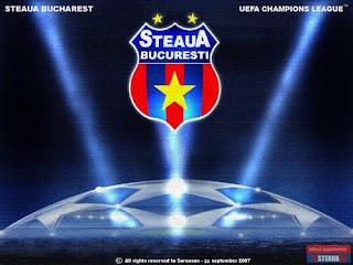 Steaua Bucuresti Ceahlaul Piatra Neamt 10 mai live online Digi Sport 1
