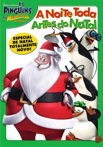 Os%2BPinguins%2Bde%2BMadagascar%2BA%2BNoite%2BToda%2BAntes%2Bdo%2BNatal Os Pinguins de Madagascar   A Noite Toda Antes do Natal   DVDRip   Dual Audio + RMVB Dublado