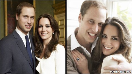 kate and william royal wedding pictures. William and Kate#39;s Royal