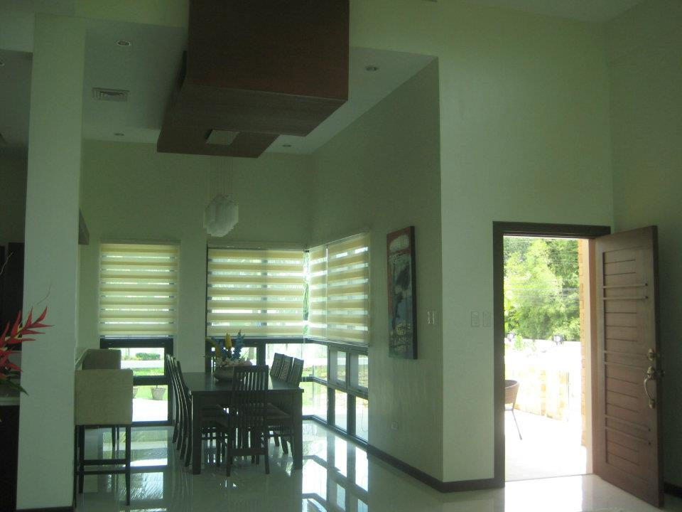 FOR SALE: Brand New House And Lot At Insular Village, Davao City,  Philippines