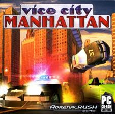 Vice City Manhattan – PC