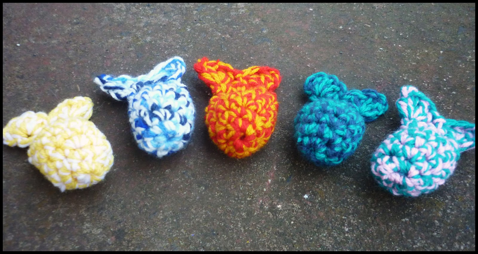 Mamma that makes catnip catfish free crochet pattern catnip catfish free crochet pattern bankloansurffo Image collections