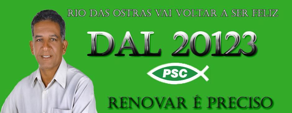 DAL 20123