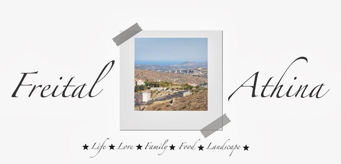 Freital-Athen