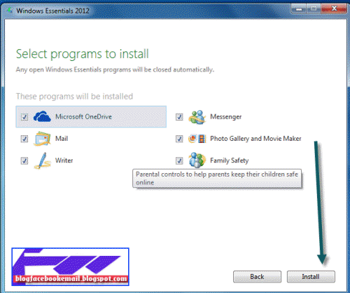 Cara Membuat Video Menggunakan Windows Movie Maker Cara Detail Membuat Video Menggunakan Windows Movie Maker Windows 7