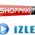Shopping Tv Canlı İzle