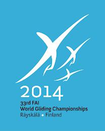 WGC 2014