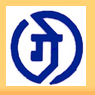 Grey Iron Foundry Jabalpur Logo