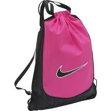 Order Tas Olahraga Nike