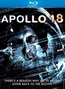 Apollo.18.2011.REPACK.DVDRip.XviD-DiAMOND