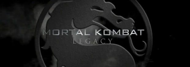 mortal kombat legacy episode 2. mortal kombat legacy episode 2