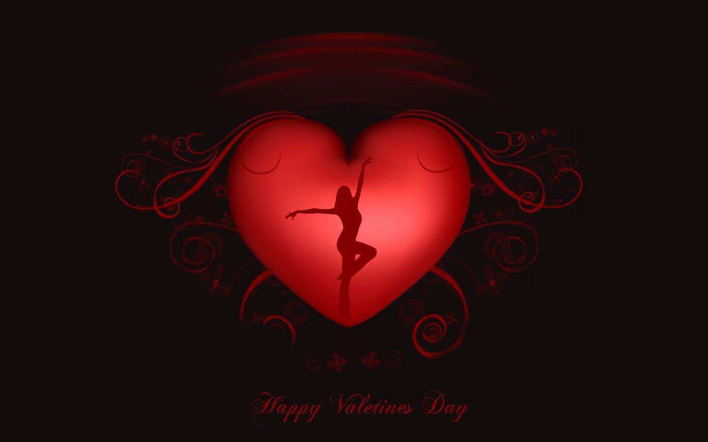http://2.bp.blogspot.com/-LGdSrnwRnOM/Tww1q3s9JWI/AAAAAAAAC0A/nlibV7foh1w/s1600/Vista-Wallpapers-Valentine-wallpapers.d-bloggertemplate.com.jpg