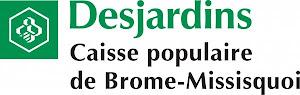 Caisse Desjardins Brome Missisquoi