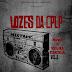 Underground Lusófono - Vozes Da CPLP Vol.2 (Download Mixtape 2014)
